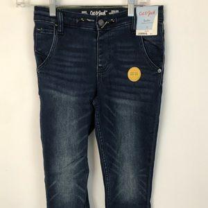 Boys Jeans NWT